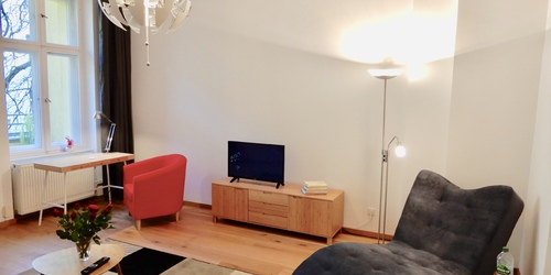gartenhaus berlin miete my blog. Black Bedroom Furniture Sets. Home Design Ideas